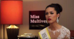 Miss Multiverse Vietnam 300x158 - TV Reality Show - I Am Multiverse - Public Release