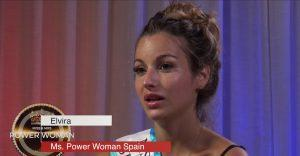 e4 300x156 - Reality TV docu-series reveals what it means to be a Power Woman
