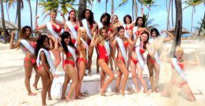 megan3 300x156 - Reality TV docu-series reveals what it means to be a Power Woman