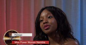 n4 300x156 - Reality TV docu-series reveals what it means to be a Power Woman