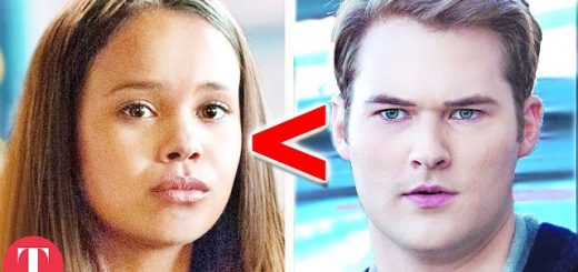 13 reasons why cast salaries and net worth increase youtube thumbnail 520x245 - 13 Reasons Why Cast Salaries And Net Worth Increase