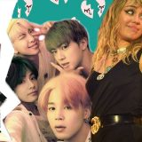 1D Fans Think BTS Is Splitting Up?! Miley Cyrus ACTUALLY Cheated On Liam?! (Rumor Patrol)