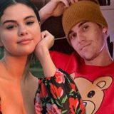 Justin Bieber OPENS Up In LENGTHY IG Post About Abusing His Relationship With Selena Gomez & Drugs!