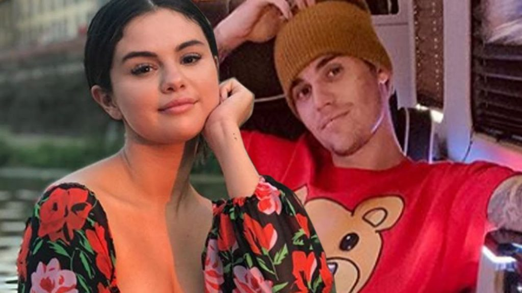 Justin Bieber OPENS Up In LENGTHY IG Post About Abusing ...