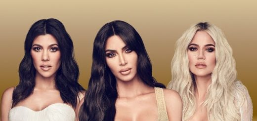 "keeping up with the kardashians season 17 episode 1 birthdays and bad news part 1 s017 e01 youtube thumbnail 520x245 - Keeping Up with the Kardashians - Season 17 Episode 1 ""Birthdays and Bad News, Part 1"" (S017 E01)"