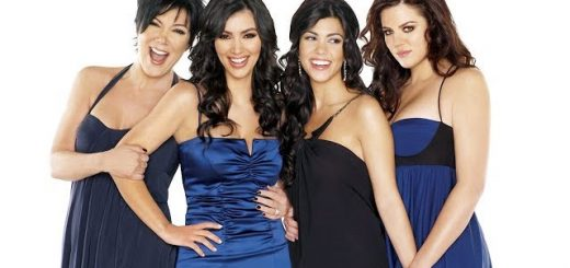 keeping up with the kardashians season 17 episode 3 fulle p i s o d e2019hd youtube thumbnail 520x245 - Keeping Up with the Kardashians; Season 17 Episode 3 ;FuLL'[[e.p.i.s.o.d.e'2019]]'Hd""
