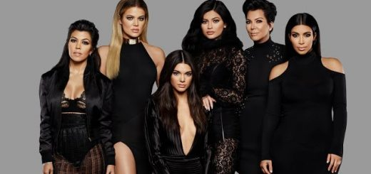 keeping up with the kardashians season 17 episode 4 youtube thumbnail 520x245 - Keeping Up with the Kardashians Season 17 Episode 4