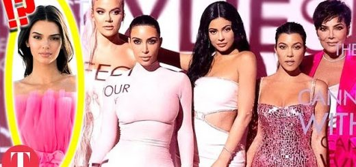 kendall jenner always felt excluded by kuwtk family youtube thumbnail 520x245 - Kendall Jenner Always Felt Excluded By KUWTK Family