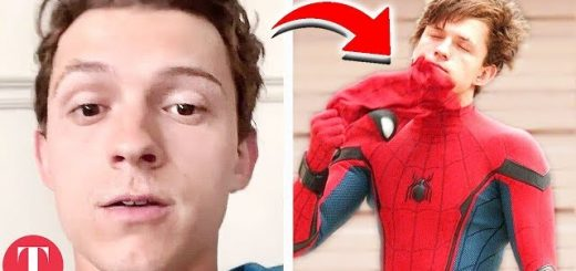 spider man leaving mcu and what it means for tom holland youtube thumbnail 520x245 - Spider-Man Leaving MCU And What It Means For Tom Holland