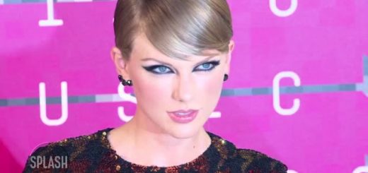 taylor swift wants to inspire people to vote daily celebrity news splash tv youtube thumbnail 520x245 - Taylor Swift wants to inspire people to vote | Daily Celebrity News | Splash TV