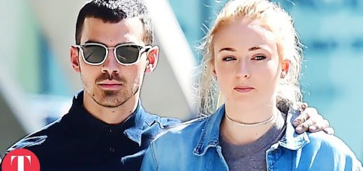 the sad truth about sophie turner and joe jonas relationship youtube thumbnail 520x245 - The Sad Truth About Sophie Turner And Joe Jonas Relationship