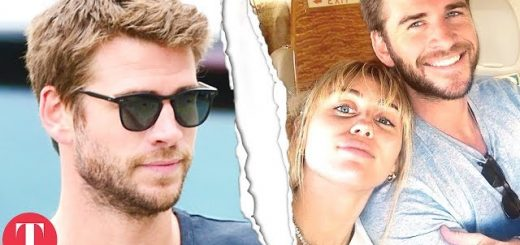 the truth about miley cyrus and liam hemsworth split youtube thumbnail 520x245 - The Truth About Miley Cyrus And Liam Hemsworth Split