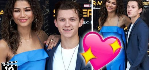 top 10 celebrity hookups you never knew about youtube thumbnail 520x245 - Top 10 Celebrity Hookups You Never Knew About