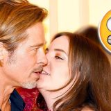 Actors Caught In Awkward Moments With Their Co-Stars