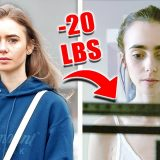 Actors Who Were Forced To Lose Extreme Weight For Role